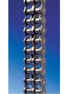 OSG Series 269 3-Flute PART NO TiN Coated OSG2691005 M6x1 Spiral Point Tap High Vanadium High Speed Steel 6H