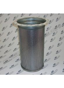 MAIN-FILTER MN-MF0061547 Direct Interchange for MAIN-FILTER-MF0061547 Pleated Microglass Media Millennium Filters