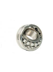 6700rpm Maximum Rotational Speed 15mm Width Metric 52mm OD FAG 20205T Spherical Barrel Roller Bearing Polyamide//Nylon Cage Normal Clearance 25mm ID