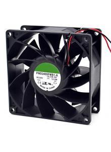 Copier Fan FAL14C4RSC 24V 0.6A FH6-1549 3Wire DC Centrifugal Fan,