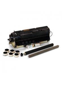 LB1 High Performance ProElec Professional Electronic Technician Repair Tool Set for Neverland Metal Jacket MP3 Player