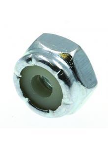 Metric M150 x 2.0 Right-Hand Thread Whittet-Higgins NSHM-30 Shoelok Bearing /& Shaft Locknut Replaces FAG INA AM150 YSFT-M150 X 2.0P, Yinish YSF M150 X 2 Self-Locking SKF KMT 30 KMTA 30